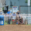 2019_Jr XIT Rodeo_#3_Boys Str breakaway-85