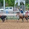 2019_Jr XIT Rodeo_#3_Boys Str breakaway-72