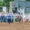 2019_Jr XIT Rodeo_#3_Boys Str breakaway-89
