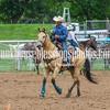 2019_Jr XIT Rodeo_#3_Boys Str breakaway-40