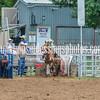 2019_Jr XIT Rodeo_#3_Boys Str breakaway-42