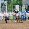 2019_Jr XIT Rodeo_#3_Boys Str breakaway-96