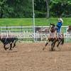 2019_Jr XIT Rodeo_#3_Boys Str breakaway-75