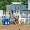2019_XIT Jr Rodeo_ #4_Boys Steer Stop-3