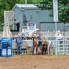 2019_XIT Jr Rodeo_ #4_Boys Steer Stop-16