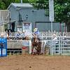 2019_XIT Jr Rodeo_ #4_Boys Steer Stop-29