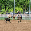 2019_XIT Jr Rodeo_ #4_Boys Steer Stop-21