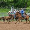 2019_XIT Jr Rodeo_ #4_Boys Steer Stop-38