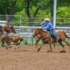2019_XIT Jr Rodeo_ #4_Boys Steer Stop-36