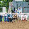 2019_XIT Jr Rodeo_ #4_Boys Steer Stop-4