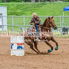 2019_Jr XIT Rodeo_#2_Girls Barrels-32