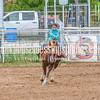 2019_Jr XIT Rodeo_#2_Girls Barrels-17