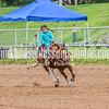 2019_Jr XIT Rodeo_#2_Girls Barrels-5