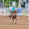 2019_Jr XIT Rodeo_#2_Girls Barrels-23