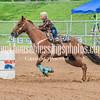 2019_Jr XIT Rodeo_#2_Girls Barrels-36