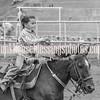 2019_Jr XIT Rodeo_#2_Girls Barrels-29