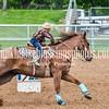 2019_Jr XIT Rodeo_#2_Girls Barrels-45