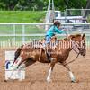2019_Jr XIT Rodeo_#2_Girls Barrels-13