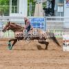 2019_Jr XIT Rodeo_#2_Girls Barrels-47