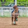 2019_Jr XIT Rodeo_#2_Girls Barrels-53