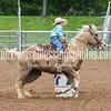 2019_XIT Jr Rodeo_#2 Boys Barrels-56