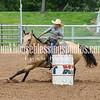 2019_XIT Jr Rodeo_#2 Boys Barrels-11