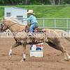 2019_XIT Jr Rodeo_#2 Boys Barrels-48