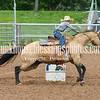 2019_XIT Jr Rodeo_#2 Boys Barrels-18