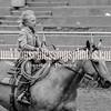2019_XIT Jr Rodeo_#2 Boys Barrels-39