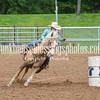 2019_XIT Jr Rodeo_#2 Boys Barrels-53