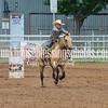 2019_XIT Jr Rodeo_#2 Boys Barrels-29