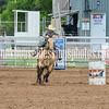 2019_XIT Jr Rodeo_#2 Boys Barrels-23