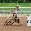 2019_XIT Jr Rodeo_#2 Boys Barrels-13