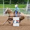 2019_XIT Jr Rodeo_#2 Boys Barrels-50