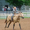 2019_XIT Jr Rodeo_#2 Boys Barrels-33
