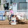 2019_XIT Jr Rodeo_#4 Girls Barrels-61