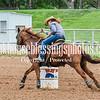 2019_XIT Jr Rodeo_#4 Girls Barrels-19