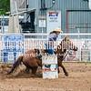 2019_XIT Jr Rodeo_#4 Girls Barrels-22