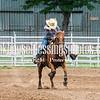 2019_XIT Jr Rodeo_#4 Girls Barrels-29