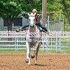 2019_Jr XIT Rodeo_#2_Girls Poles-54