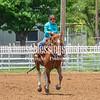 2019_Jr XIT Rodeo_#2_Girls Poles-25