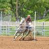 2019_Jr XIT Rodeo_#2_Girls Poles-30