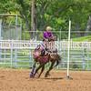 2019_Jr XIT Rodeo_#2_Girls Poles-65