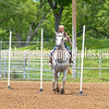 2019_Jr XIT Rodeo_#2_Girls Poles-34