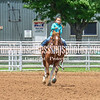 2019_Jr XIT Rodeo_#2_Girls Poles-20
