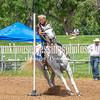 2019_Jr XIT Rodeo_#2_Girls Poles-41