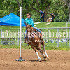 2019_Jr XIT Rodeo_#2_Girls Poles-12