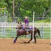 2019_Jr XIT Rodeo_#2_Girls Poles-63