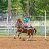 2019_Jr XIT Rodeo_#2_Girls Poles-16