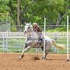 2019_Jr XIT Rodeo_#2_Girls Poles-47